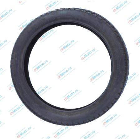 Передняя шина 3.00-18 | LF-250 B