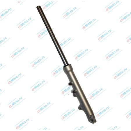 Перо вилки левое в сборе | LF-250 B