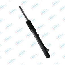 Перо вилки правое в сборе | LF-200 GY-5A