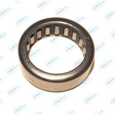 Подшипник вторичного вала, игольчатый GB/T290-89 | 163 FML-2M / 163 FML-2