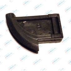 Ползунок дросселя | LF-200 GY-5 / GY-5A