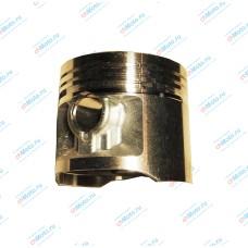 Поршень двигателя | LF156 FMI-2