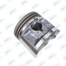 Поршень двигателя | LF162 FMJ