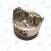 Комплект поршневых колец LIFAN LF163 ML-2