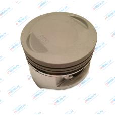 Поршень двигателя | LF163 ML-2
