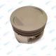Поршень двигателя | LF163 FML-2M / LF163 FML-2