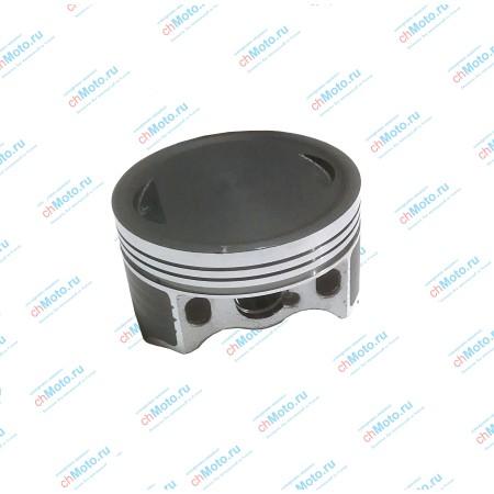 Поршень двигателя LIFAN LF165ML-P