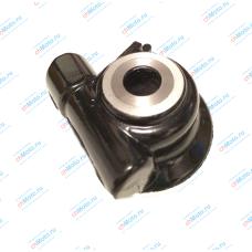Привод спидометра (редуктор) | LF-200 GY-5 / GY-5A