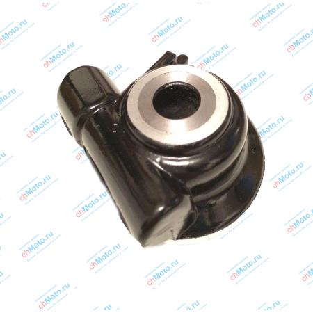 Привод спидометра (редуктор) LIFAN LF200 GY-5