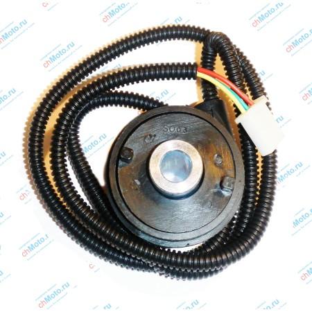 Привод спидометра (электронный) | LF-200 GY-3B