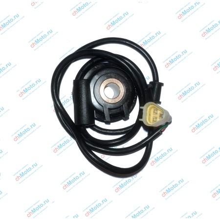 Привод спидометра (электронный) LIFAN LF200-10P (KPR 200)