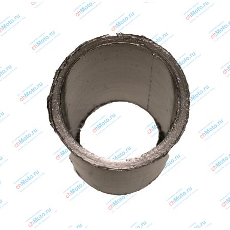 Прокладка глушителя | LF-200 GY-5A