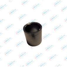 Прокладка глушителя | LF-250 B