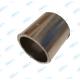 Прокладка глушителя | LF-200 GY-5 / GY-5A