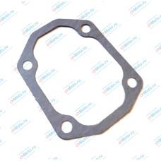 Прокладка передней крышки головки блока цилиндров | LF1P52FMI