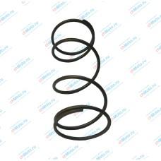 Пружина сетчатого масляного фильтра | LF163 FML-2M / LF163 FML-2