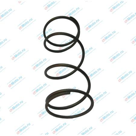 Пружина сетчатого масляного фильтра LIFAN LF163 FML-2