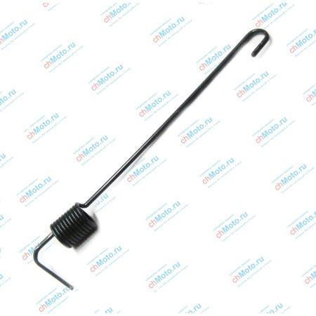 Пружина выключателя заднего тормоза | LF-200 GY-5 / GY-5A