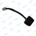 Реле стабилизатор (регулятор) напряжения | LF-200 GY-5 / GY-5A