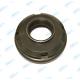 Регулировочная гайка оси траверс (руля) | LF-200 GY-5 / GY-5A