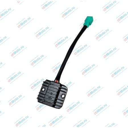 Реле стабилизатор (регулятор) напряжения LIFAN LF163FML-Z5