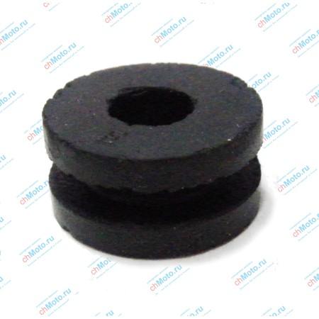 Резинка кронштейна воздухозаборника | LF-200 GY-5