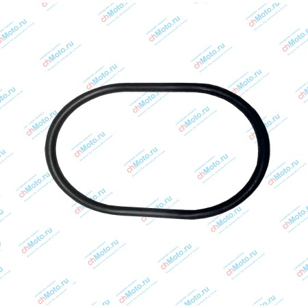 Резиновое кольцо крышки клапана LIFAN LF165ML-P