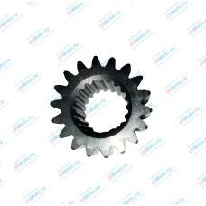 Шестерня главного привода двигателя | LF163FML-2MP