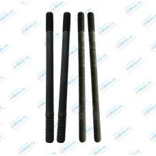 Шпильки крепления цилиндра | LF162 FMJ