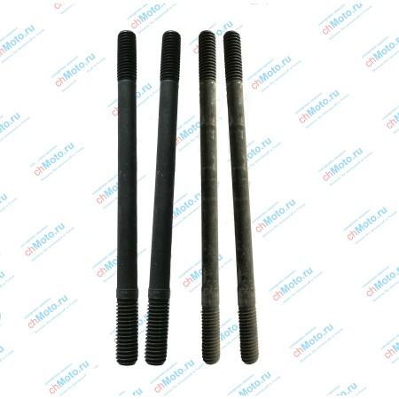 Шпильки крепления цилиндра LIFAN LF162 FMJ