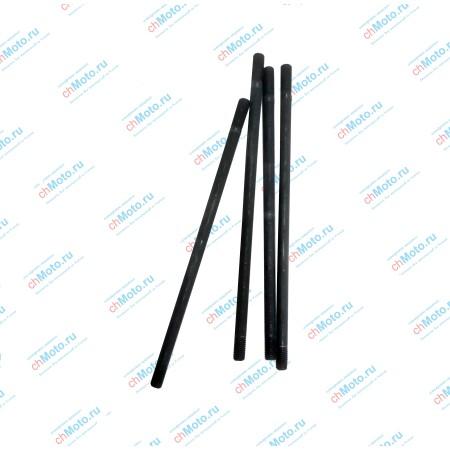 Шпильки крепления цилиндра LIFAN LF165ML-P