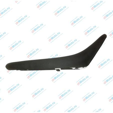 Сиденье LIFAN LF-200 GY-3B/GY-3U