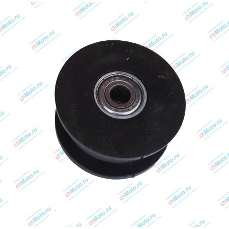 Сменный ролик для натяжителя цепи DF-CT-001