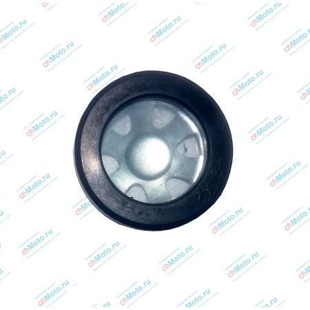 Смотровое окно уровня масла LIFAN LF163FML-2MP