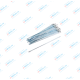 Спица задняя внешняя | LF-200 GY-5A