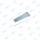 Спица задняя внешняя | ЗиД YX250GY-C5C