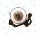 Стартер LIFAN LF163 FML-2