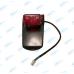 Задний стоп-сигнал | LF-200 GY-5