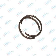 Стопорное кольцо для поршневого пальца | 156 FMI-2 / 156 FMI-2B