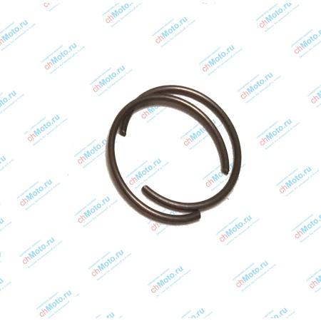Стопорное кольцо для поршневого пальца | 2V49FMM