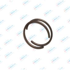 Стопорное кольцо для поршневого пальца | LF153FMG-B
