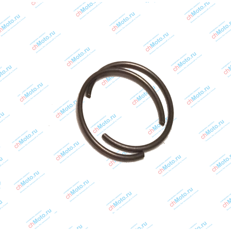 Стопорное кольцо для поршневого пальца LF153FMG-B