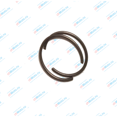Стопорное кольцо для поршневого пальца | LF163FML-2MP