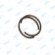 Стопорное кольцо для поршневого пальца
