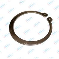 Кольцо стопорное заднего колеса, диаметр 54 (внутренний) | LF-200 GY-5/GY-5A