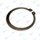 Кольцо стопорное заднего колеса, диаметр 54 (внутренний)