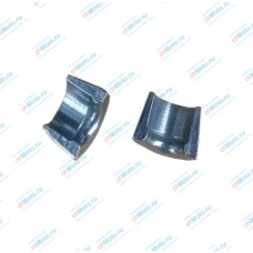 Сухарь клапана | LF163 FML-2M / LF163 FML-2