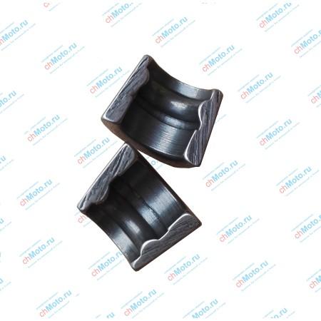 Сухарь клапана LIFAN LF163FML-Z5