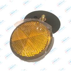 Светоотражатель передний | LF-200 GY-5 / GY-5A