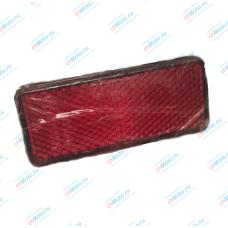 Светоотражатель задний | LF-200 GY-5